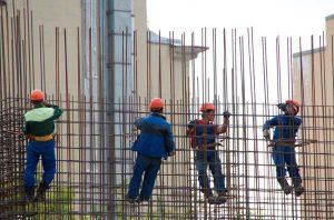 פועלי בניין