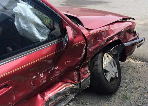 תאונת עבודה בשבת: הביטוח הלאומי נאלץ להכיר באירוע