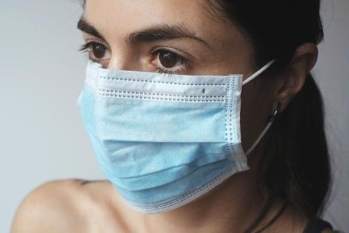 הודעה לציבור בעקבות וירוס הקורונה: זכותי עוברת למתכונת מיוחדת