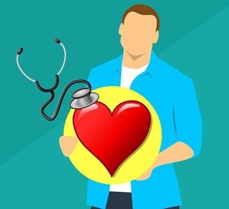 הקשר בין נגיף הקורונה ולחץ דם גבוה