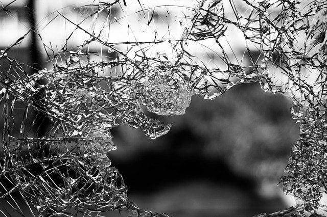 פיצוי של 506 אלף שקלים לנער שנפצע בתאונת עבודה